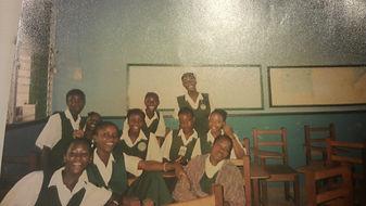 Class of 2002.JPG