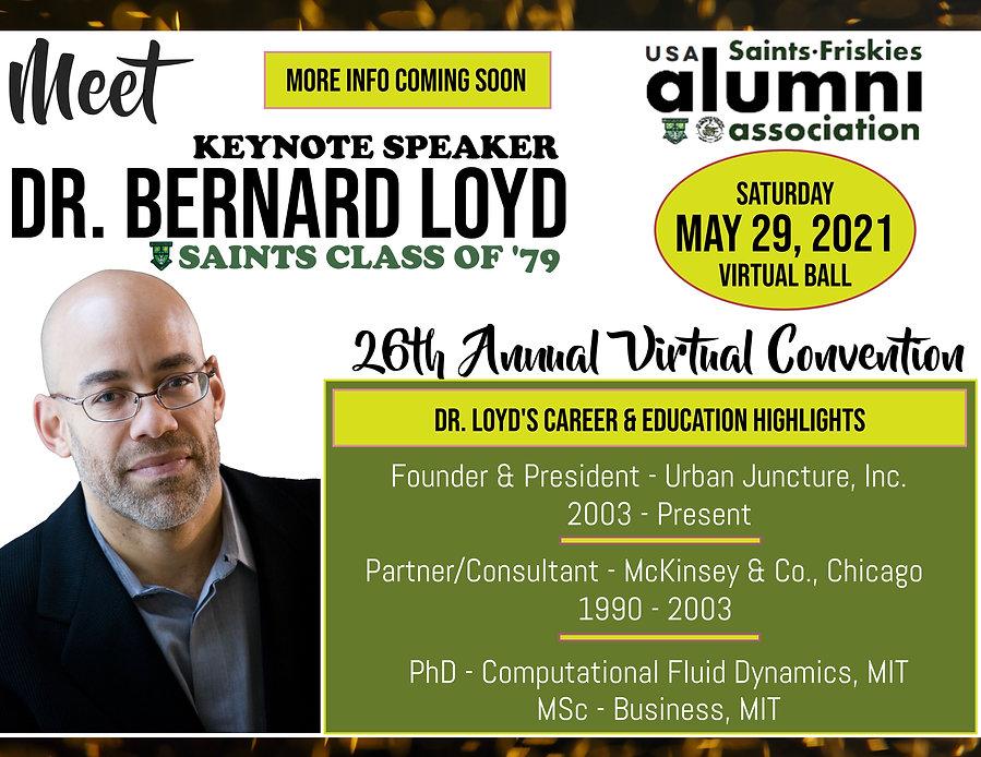 DR. BERNARD LOYD 26MARCH2021 V3.jpg