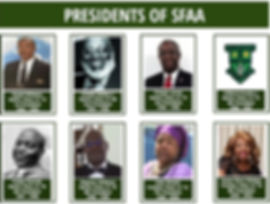 Presidents of SFAA Page One 5-12-2019.JP