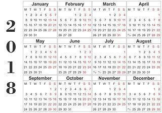 2018-Calendar_edited.jpg