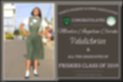 STC Val Flyer -Corrected 8-14-2019.jpg