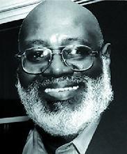 Dr Joseph W Bailey II 1949-2016_edited.j