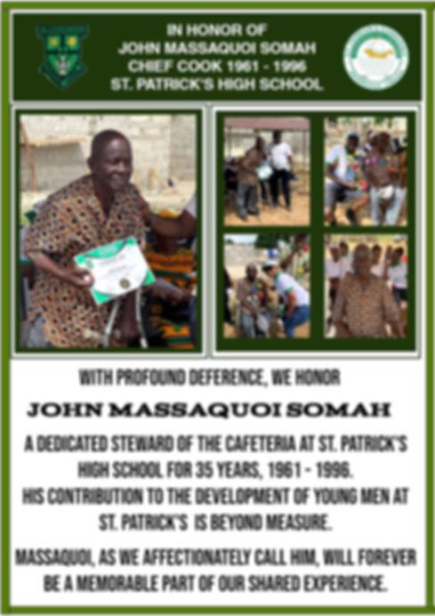 John Massaquoi Somah - POSTER.jpg