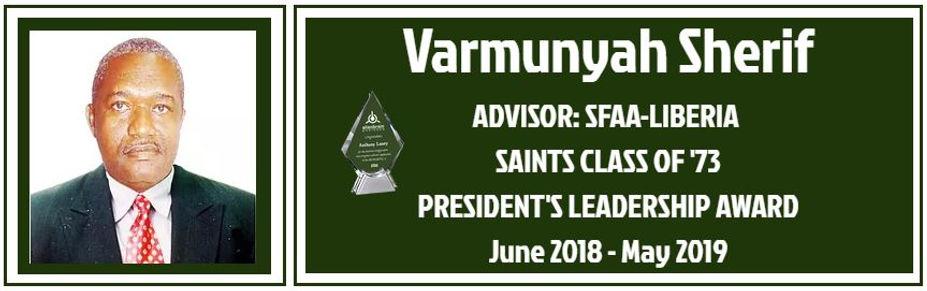 Award-VS.JPG