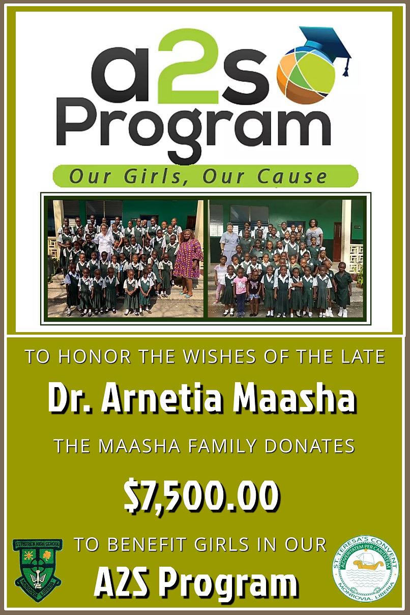 Maasha Family A2S Donation.jpg