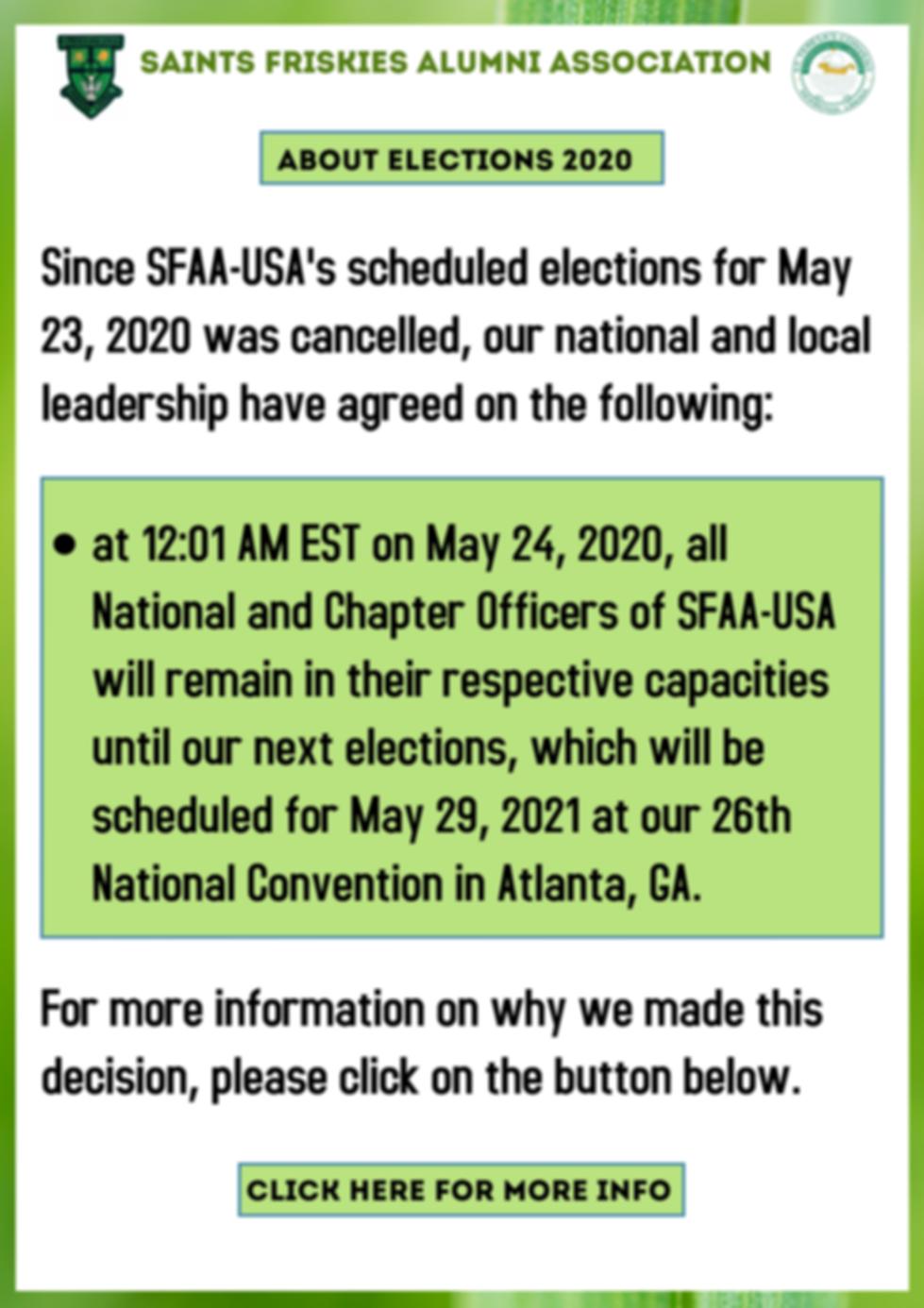 SFAA Contiuity 2020-2021.png