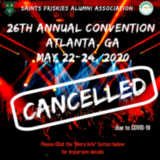 CANELLED CONVENITION 2020 BANNER.jpg