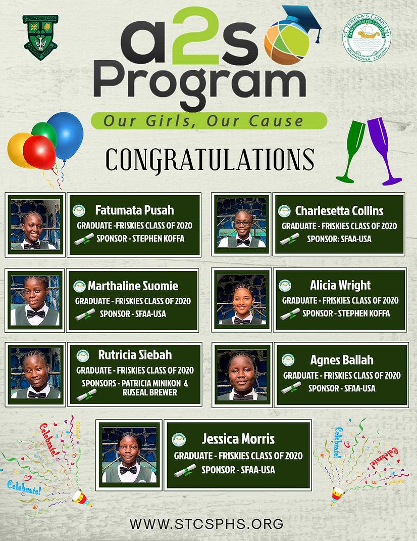 A2S Graduates Poster.jpg
