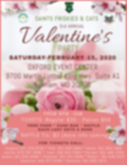 Valentines Bash Flyer - FINAL.jpg
