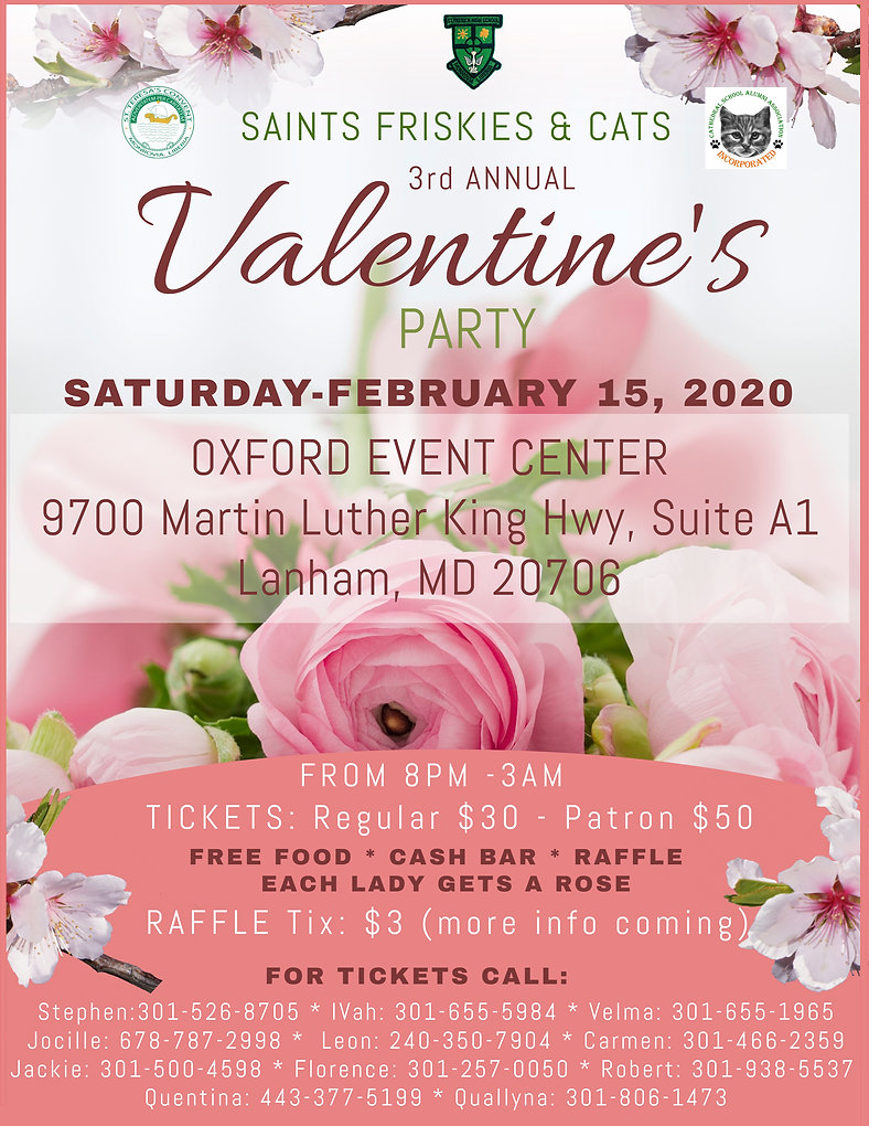 Valentines Bash Flyer - FINAL.jpg