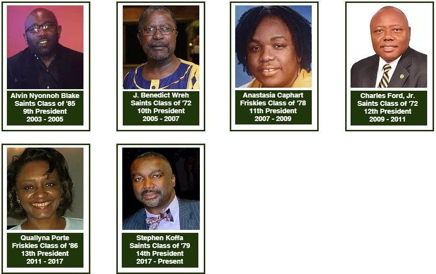 Presidents Banner2_edited.jpg
