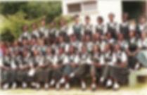 Class of 2002-10.JPG