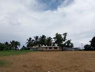 SPHS Land11.jpg