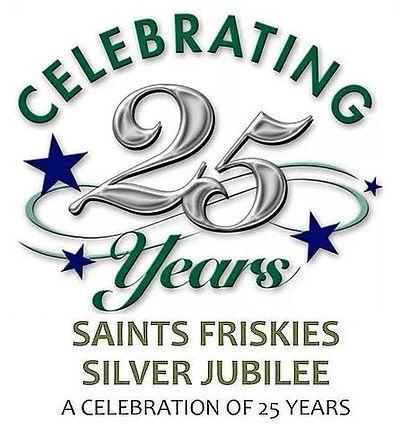 Silver Jubilee.JPG