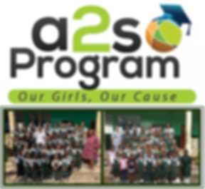A2S NEW LOGO 1-8-2020.PNG