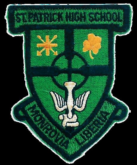 St Patricks Logo Transparent.png