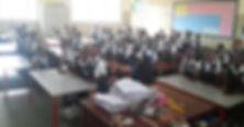 Elementary1_edited.jpg
