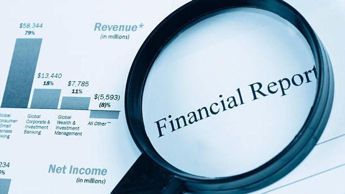 Financial Report Image 1_edited.jpg