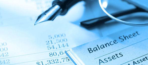 Financial Report Image3.jpg