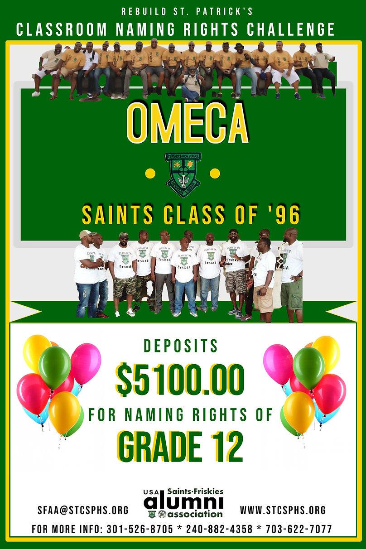 OMECA 12-20-20.jpg