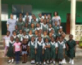 A2S Students Picture 3-2-2018_edited_edi