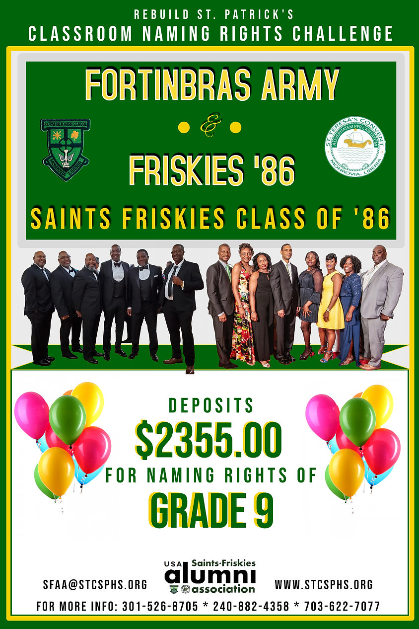 SAINTS FRISKIES 86 12-14-2020.jpg