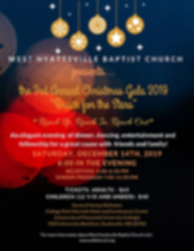 WHBC Xmas Gala flyer 2019 JPG red_black.