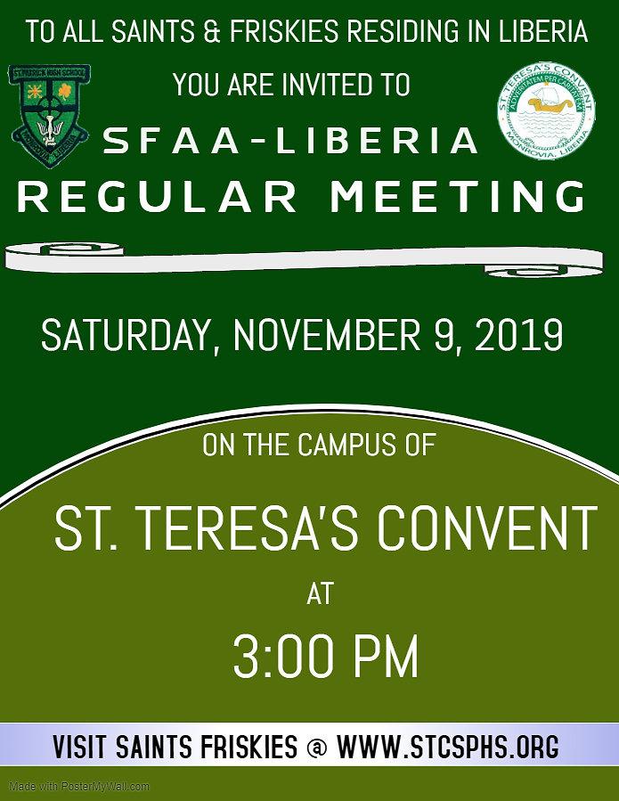SFAA-LIB Regular Meeting SHOUTOUT.jpg