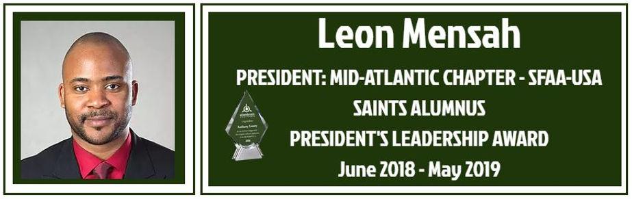 Award-LM.JPG