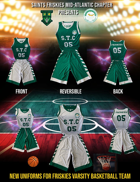 Friskies BBall Uniforms ShoutOut.jpg
