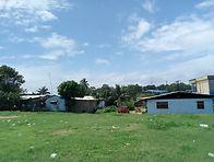 SPHS Land5.jpg