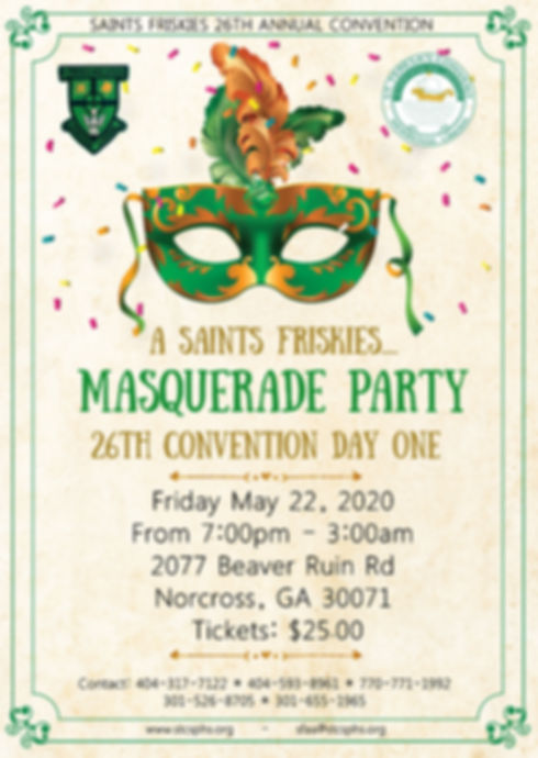 Day 1 - Masquerade Party.jpg