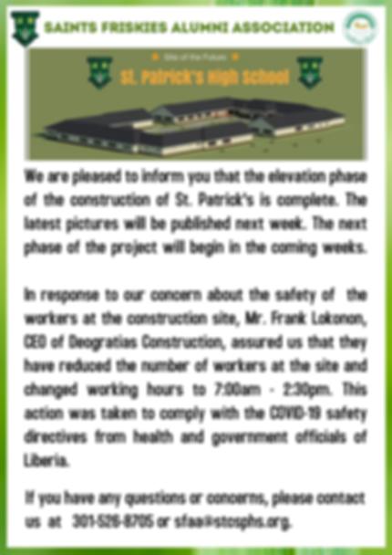 Update - Rebuild St. Pats 5-1-2020.png