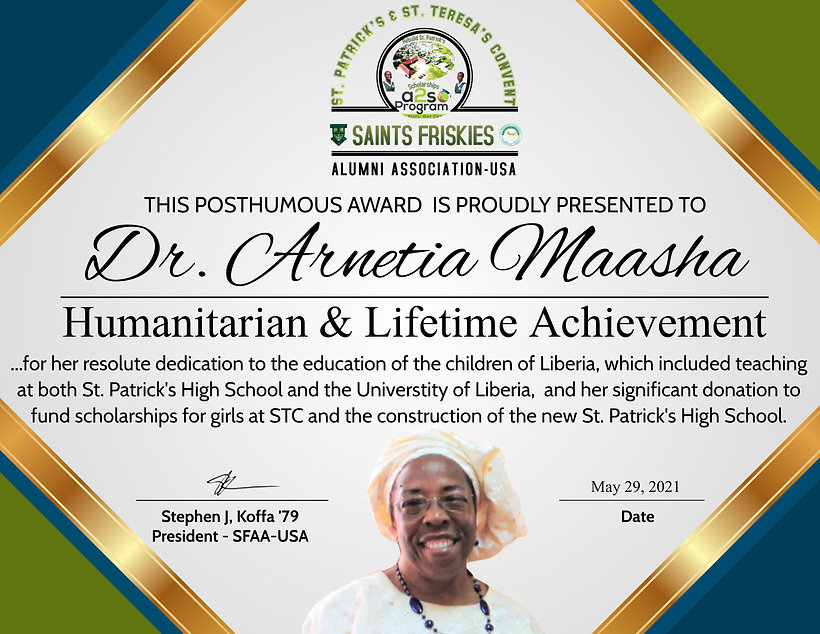 DR ARNETIA MAASHA 27APRIL21.jpg