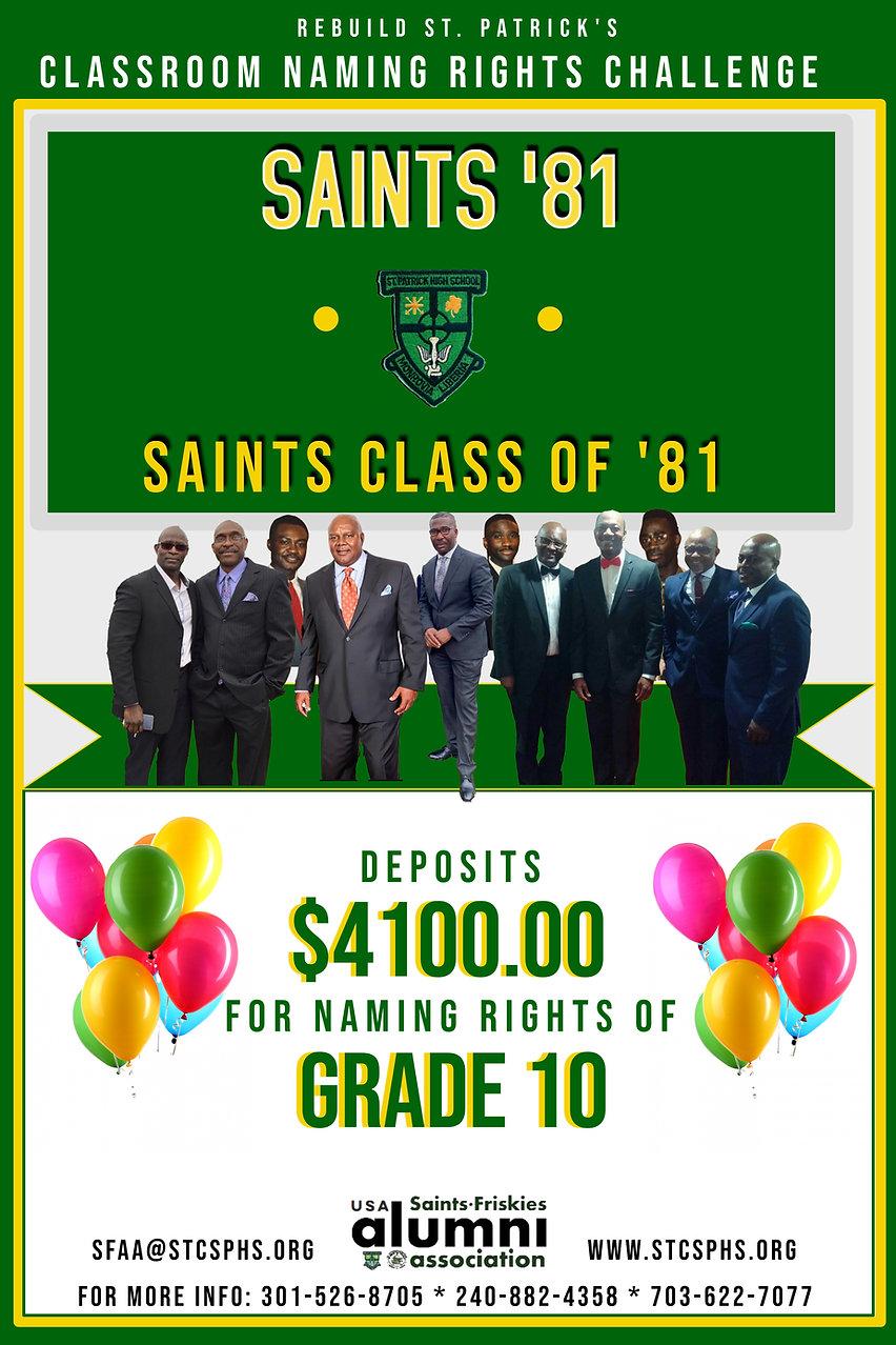 Saints 81 Update.jpg
