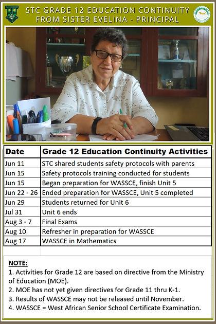 STC Grade 12 Activities.jpg