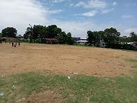 SPHS Land4.jpg