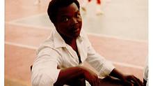 Legend...1981