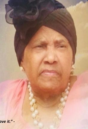 Williette R Johnson.jpg