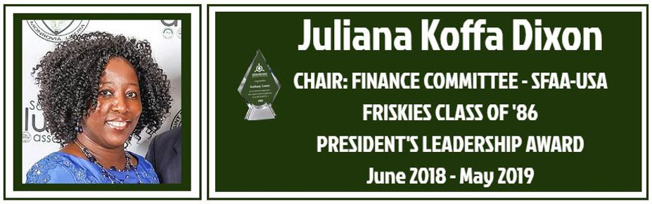 Award-JD.JPG