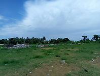 SPHS Land9.jpg
