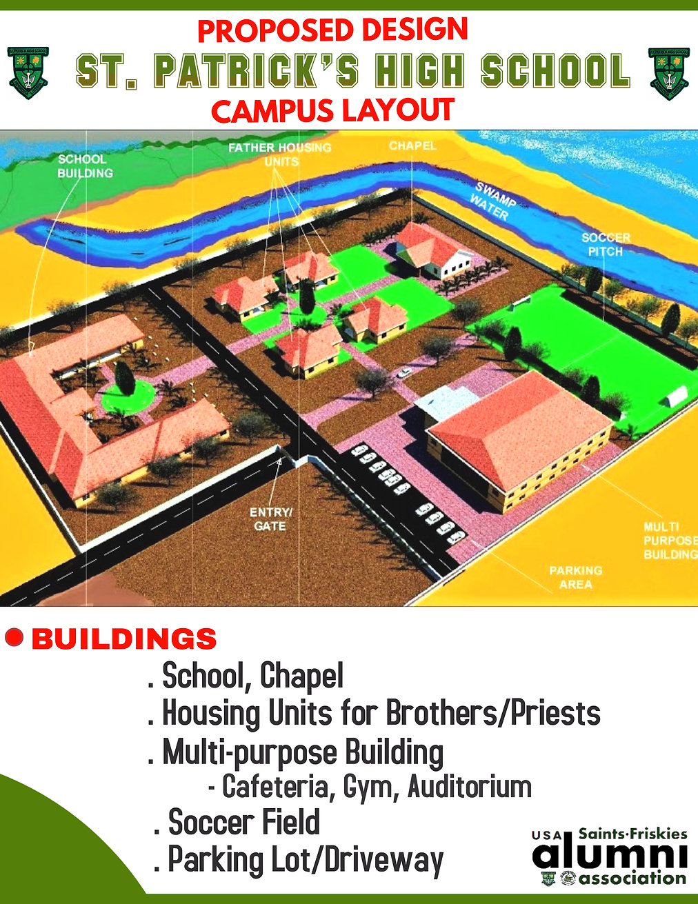 ST PATS CAMPUS 6APR2021.jpg