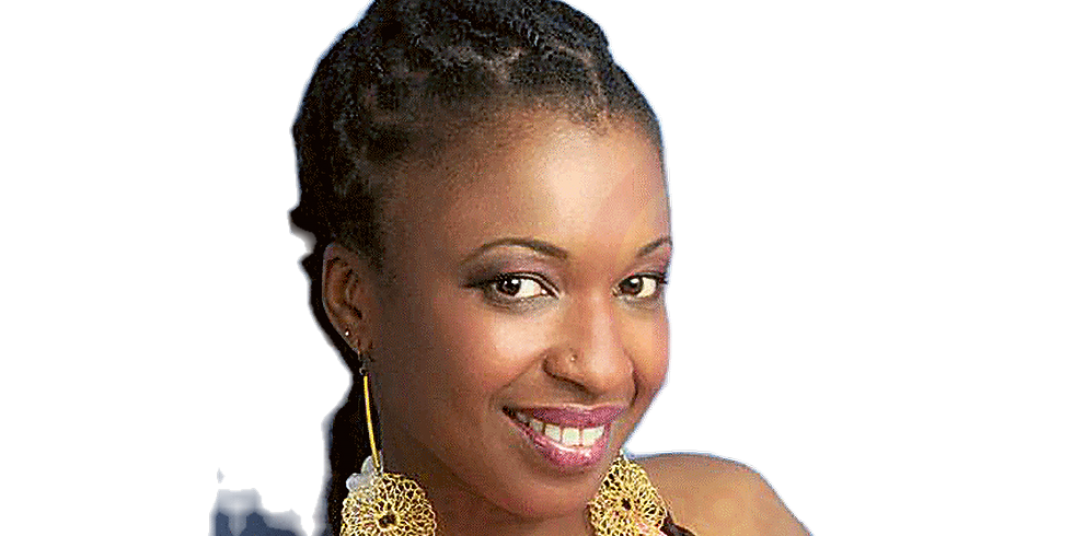 Waves of Bliss - A Woman's Journey (LinkedIn Local Barbados Online Event)