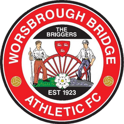 Worsbrough Bridge 3-0 Emley AFC 22.01.20