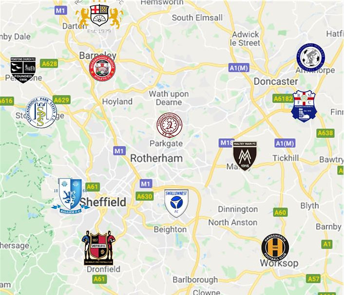 Sheffield map.JPG