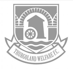 Tiers for Promotion Fears - Thurgoland Welfare FC One Year on.
