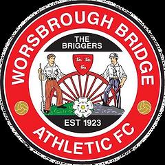 WorsbroughBridgeFC.png