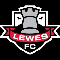 Lewes FC 1-3 Worthing FC 19.02.20