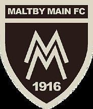 MaltbyMainFC.png
