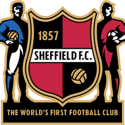 Sheffield FC announce HUGE plans for football back in the city!